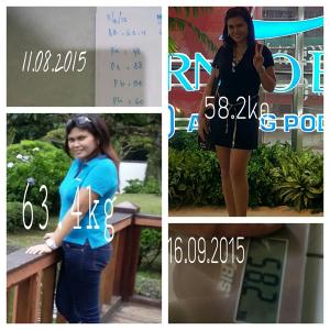 IMG-20150926-WA0002